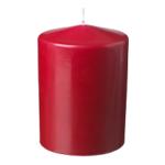 la magia della candela rossa