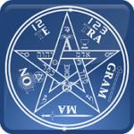 Amuleti, Pentacoli , Talismani