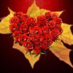 Incantesimo per consolare un cuore spezzato
