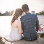 Legamento d'Amore per attrarre un Amore Speciale