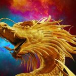 Rito e Invocazione del Grande Drago