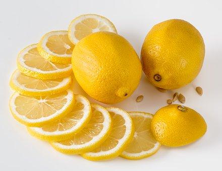 Legamento d'Amore del Limone