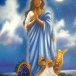 Preghiera a Santa Sara Kali