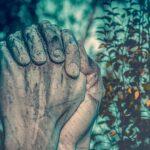 preghiera pagana della Dea