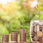Rito per il successo economico