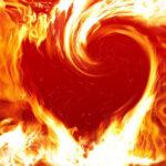 Sortilegio d'Amore per risvegliare la Passione