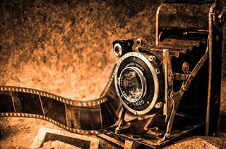 Legamento d'Amore con Foto
