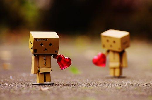 Rito d'Amore
