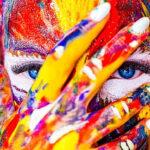 Sortilegio per Stimolare la Creatività