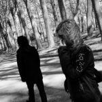 Sortilegio per allontanare un rivale in amore