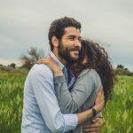 Incantesimo d'amore per relazioni in corso