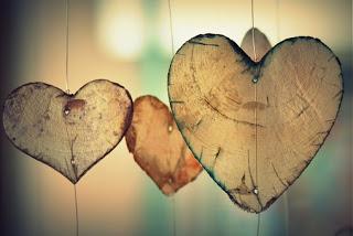 Legamento d'Amore dopo fine relazione