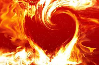 Legamento d'Amore per la Passione