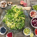 Rito per Mangiare Meno