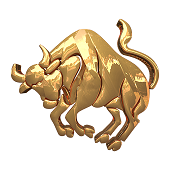 Conquistare Segno Zodiacale Toro