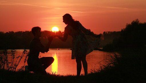 Legamento d'amore potente