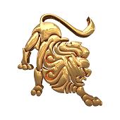 Conquistare Segno Zodiacale Leone