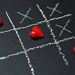 Rito Potente contro la separazione della coppia