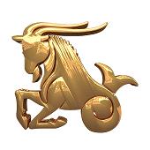 Conquistare Segno Zodiacale Capricorno