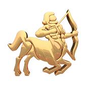 Conquistare Segno Zodiacale Sagittario