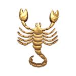 Conquistare Come Conquistare Segno Zodiacale Scorpione