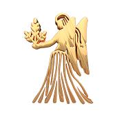 Conquistare Segno Zodiacale Vergine