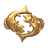 Conquistare Segno Zodiacale Pesci