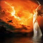 Rito del Colpo di Fulmine
