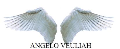 Angelo Veuliah