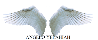 Angelo Yelahiah