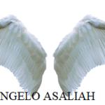 Angelo Asaliah