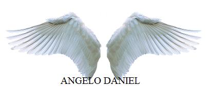Angelo Daniel