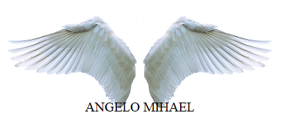 Angelo Mihael