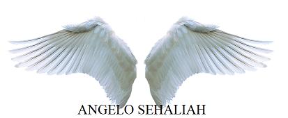 Angelo Sehaliah