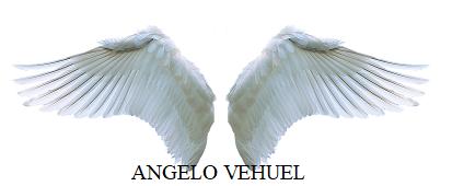 Angelo Vehuel