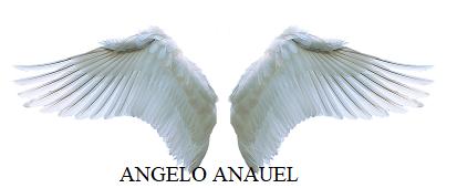Angelo Anauel