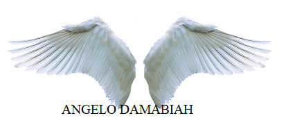 Angelo Damabiah