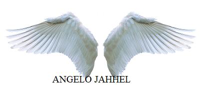 Angelo Jahhel