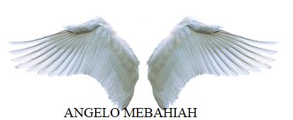 Angelo Mebahiah