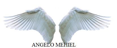 Angelo Mehiel