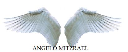 Angelo Mitzrael