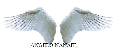 Angelo Nanael