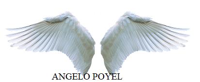 Angelo Poyel