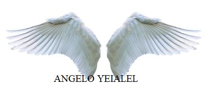Angelo Yeialel