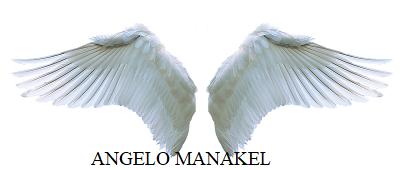 ANGELO MANAKEL
