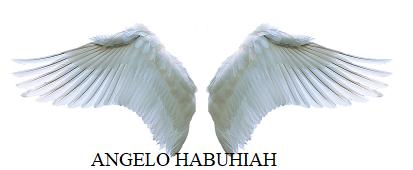 Angelo Habuhiah