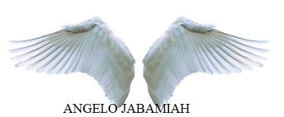 angelo Jabamiah