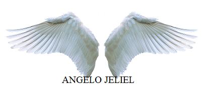 angelo Jeliel