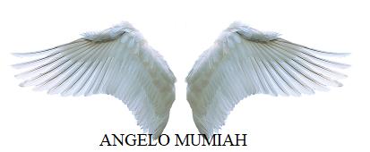 angelo Mumiah