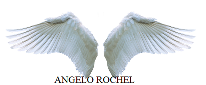angelo Rochel